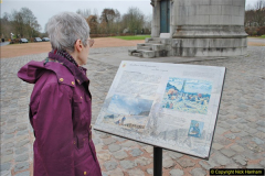 2018-03-13 to 14 Honfleur - Tilbury.  (139)138