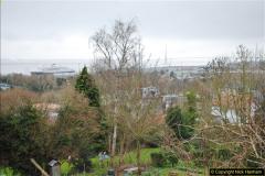 2018-03-13 to 14 Honfleur - Tilbury.  (160)159