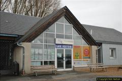 2018-03-13 to 14 Honfleur - Tilbury.  (28)027