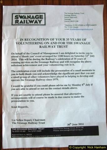 2014-07-12 SR 35 years of Passenger Operation.  (1)001