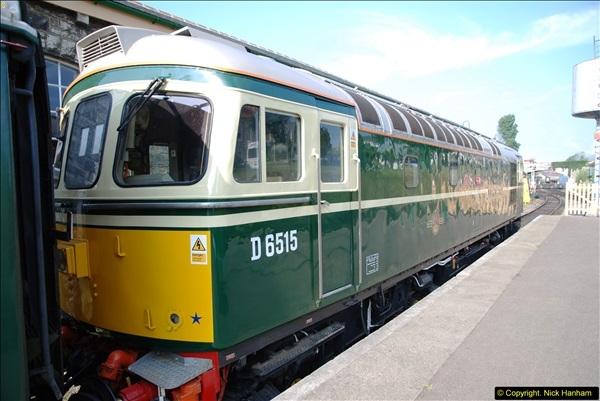 2014-07-12 SR 35 years of Passenger Operation.  (74)074
