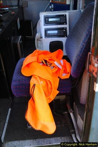2014-07-12 SR 35 years of Passenger Operation.  (83)083