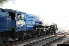2014-07-12 SR 35 years of Passenger Operation.  (135)135
