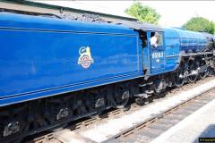 2014-07-12 SR 35 years of Passenger Operation.  (178)178
