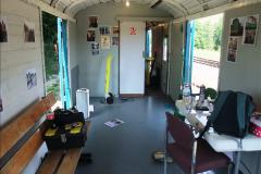 2014-07-12 SR 35 years of Passenger Operation.  (243)243