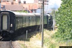 2014-07-12 SR 35 years of Passenger Operation.  (294)294