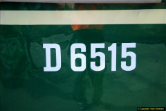 2014-07-12 SR 35 years of Passenger Operation.  (75)075