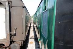 2014-07-12 SR 35 years of Passenger Operation.  (95)095