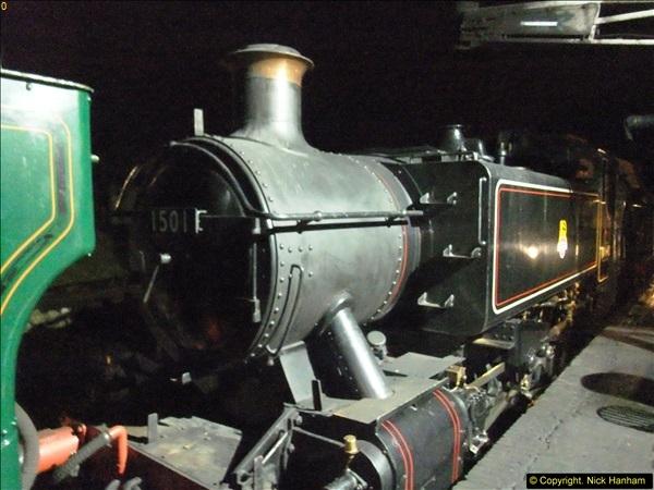 2014-10-17 SR Steam Gala (2)002