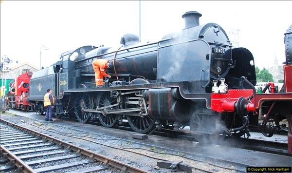2014-10-17 SR Steam Gala (24)024