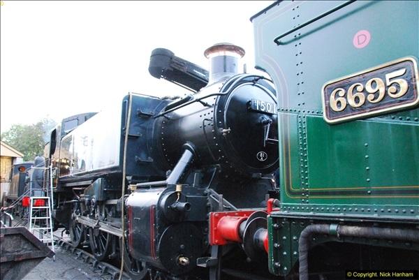 2014-10-17 SR Steam Gala (31)031
