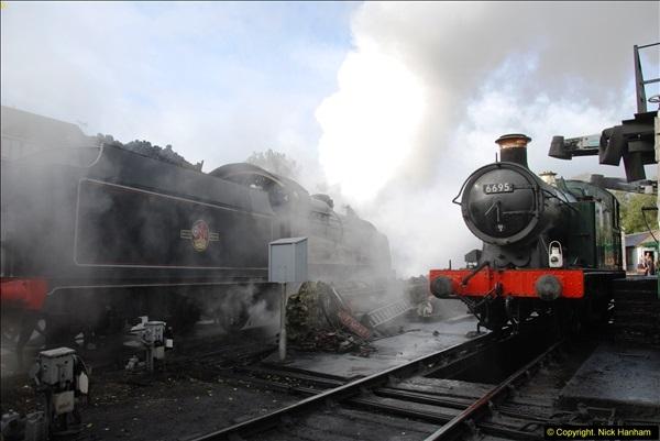 2014-10-17 SR Steam Gala (47)047