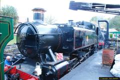 2014-10-17 SR Steam Gala (18)018