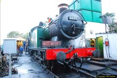 2014-10-17 SR Steam Gala (22)022