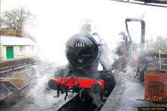 2014-10-17 SR Steam Gala (33)033