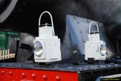 2014-10-17 SR Steam Gala (39)039
