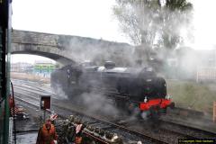 2014-10-17 SR Steam Gala (43)043