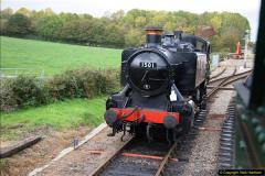 2014-10-17 SR Steam Gala (55)055
