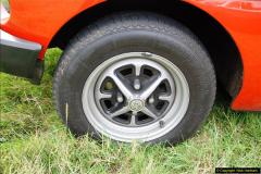 2014-09-05 SR Classic Transport Rally & Late Turn DMU.  (144)144