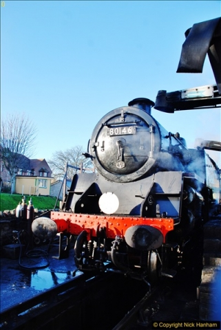 2017-11-25 SR Orange Timetable.  (12)012