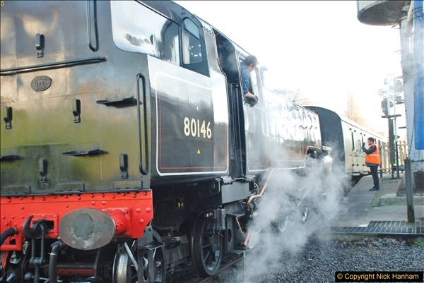 2017-11-25 SR Orange Timetable.  (28)028