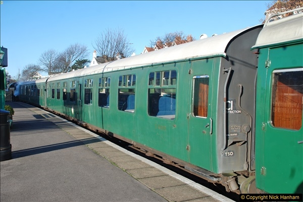 2017-11-25 SR Orange Timetable.  (31)031