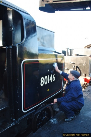 2017-11-25 SR Orange Timetable.  (7)007
