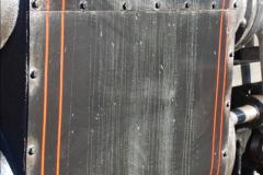 2017-11-25 SR Orange Timetable.  (56)056