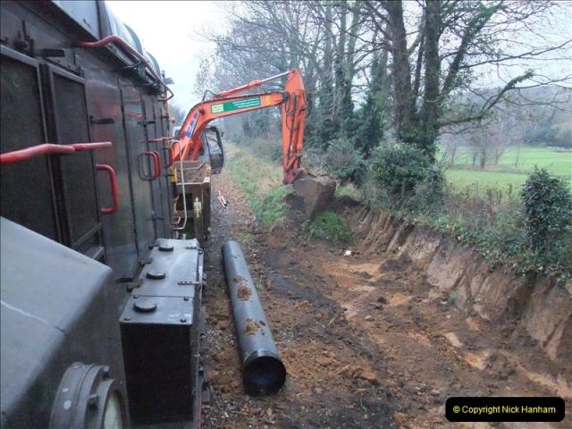 2010-12-10 SR Engineering Work Driving 08.  (10)078