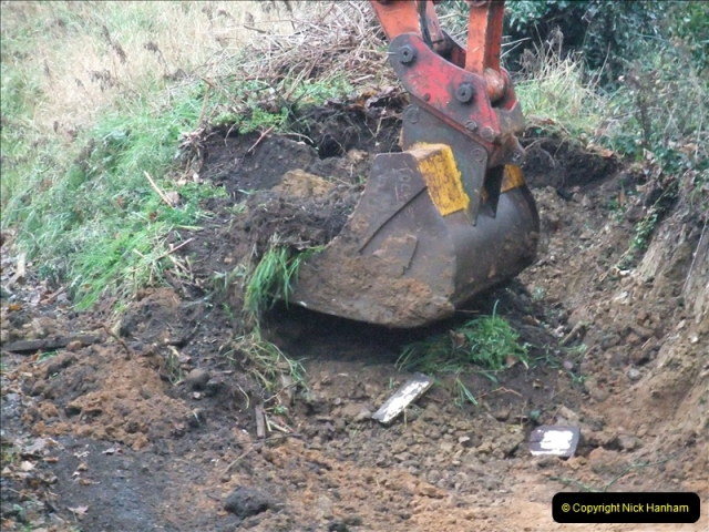 2010-12-10 SR Engineering Work Driving 08.  (11)079