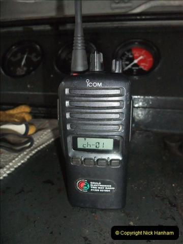 2010-12-10 SR Engineering Work Driving 08.  (13)081