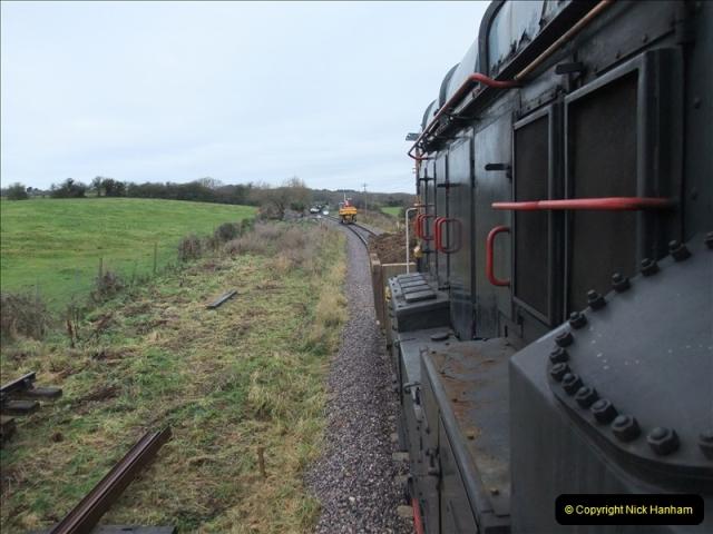 2010-12-10 SR Engineering Work Driving 08.  (14)082