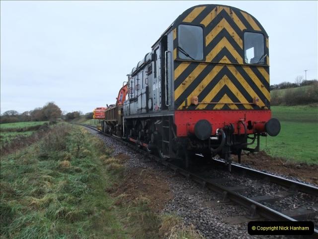 2010-12-10 SR Engineering Work Driving 08.  (16)084