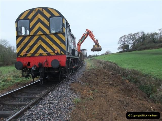 2010-12-10 SR Engineering Work Driving 08.  (17)085