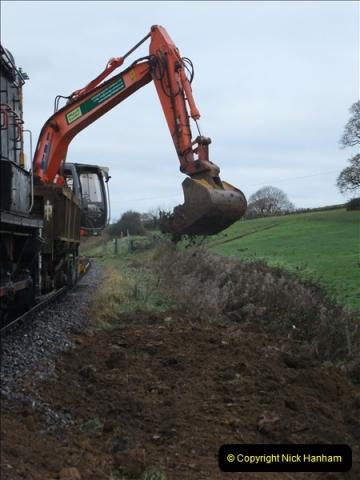 2010-12-10 SR Engineering Work Driving 08.  (19)087