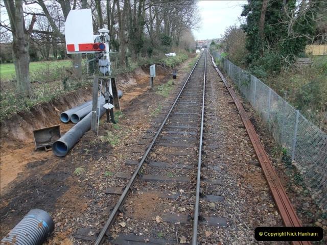 2010-12-10 SR Engineering Work Driving 08.  (22)090