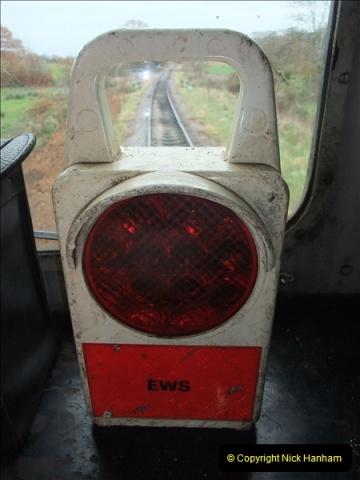 2010-12-10 SR Engineering Work Driving 08.  (26)094