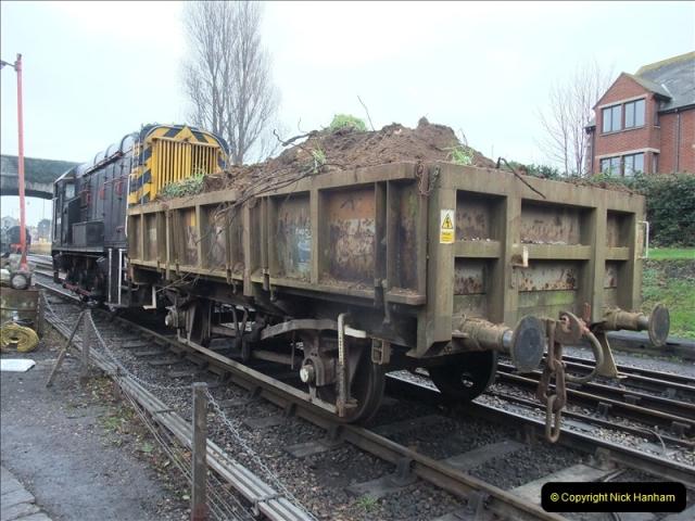 2010-12-10 SR Engineering Work Driving 08.  (28)096