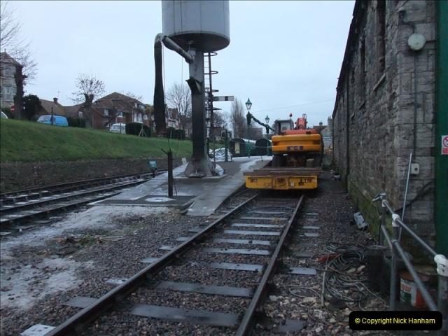 2010-12-10 SR Engineering Work Driving 08.  (3)071