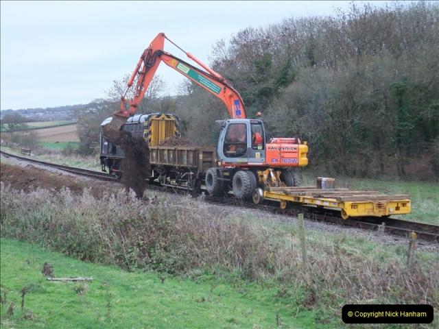 2010-12-10 SR Engineering Work Driving 08.  (33)101