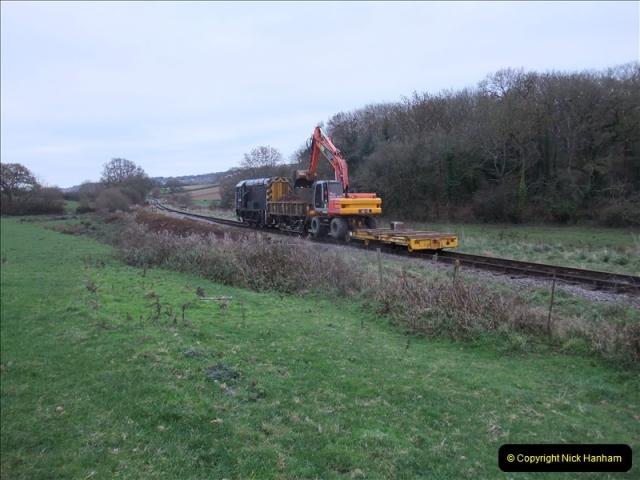2010-12-10 SR Engineering Work Driving 08.  (34)102