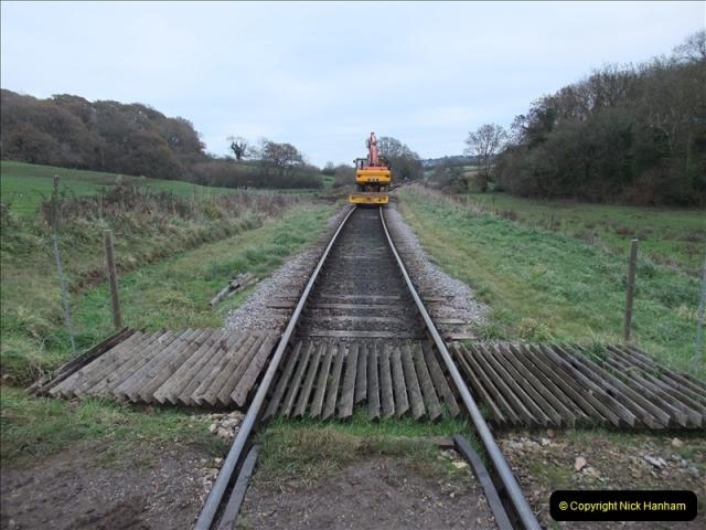 2010-12-10 SR Engineering Work Driving 08.  (38)106
