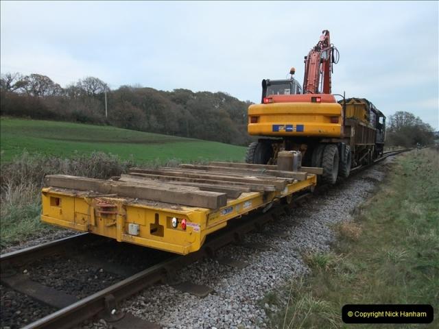 2010-12-10 SR Engineering Work Driving 08.  (39)107