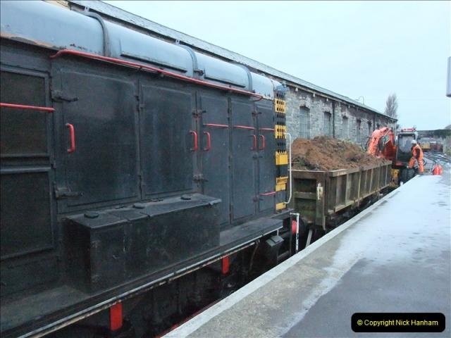 2010-12-10 SR Engineering Work Driving 08.  (4)072