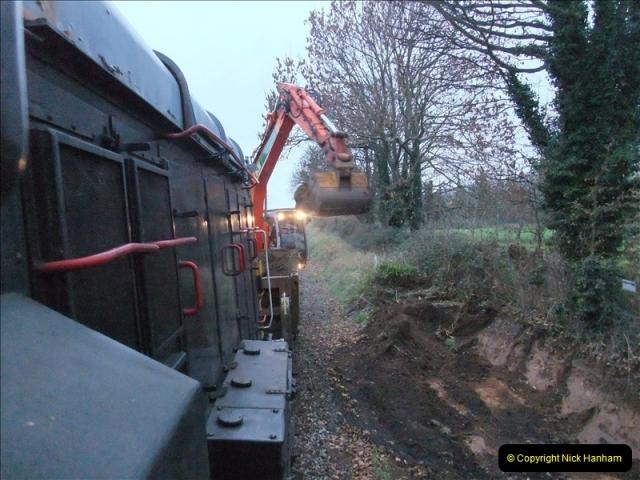 2010-12-10 SR Engineering Work Driving 08.  (42)110