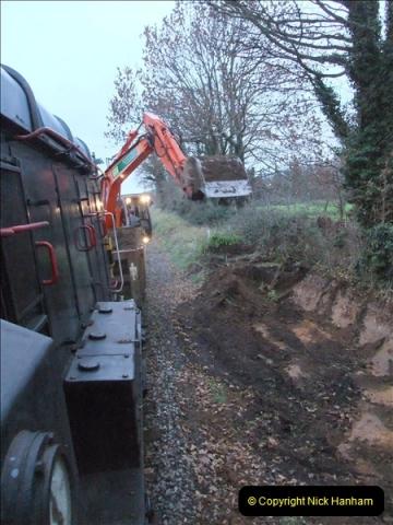 2010-12-10 SR Engineering Work Driving 08.  (43)111