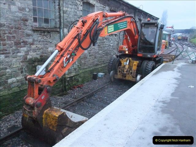 2010-12-10 SR Engineering Work Driving 08.  (5)073