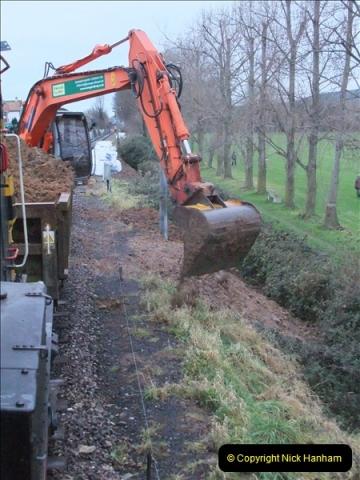 2010-12-10 SR Engineering Work Driving 08.  (8)076