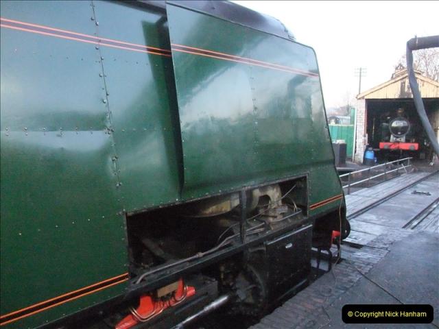 2010-12-15 SR Engineering Work Driving 08.  (1)114