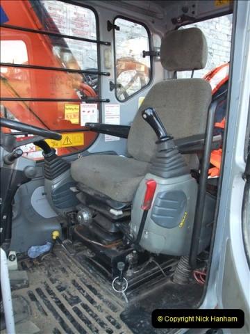 2010-12-15 SR Engineering Work Driving 08.  (16)129